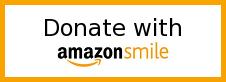 Donate to Montana Peregrine Institute via AmazonSmile